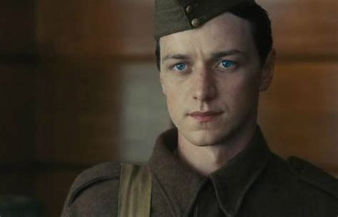 james mcavoy latest movie image james mcavoy in movie atonement jpg shameless