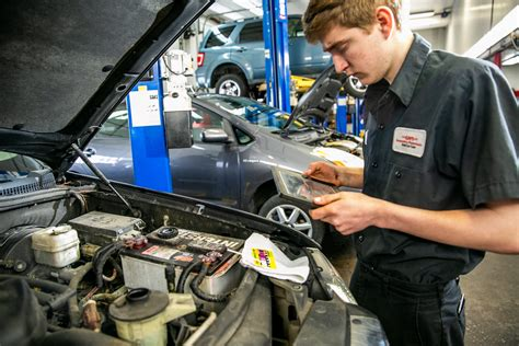 auto repair   car battery frederick auto repair