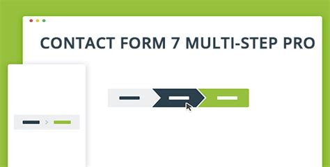 Storage For Contact Form Cf7 V1 6 0 cf7 multi step pro add on for cf7 by rednumber codecanyon