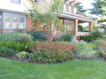 home craftsman and landscapes on pinterest