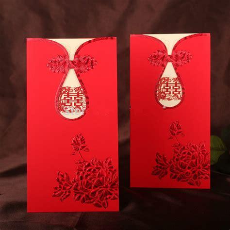 red printable wedding invitation kits red wedding invitation kits latest red wedding invitation