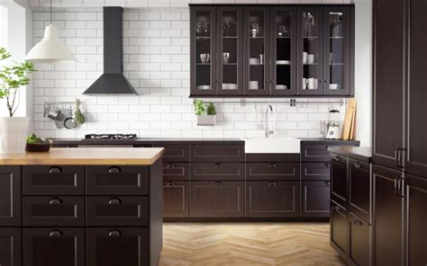 One Wall Kitchen Layout With Island 27 most hilarious one wall kitchen design ideas and