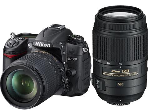 best nikon d7000 lenses nikon d7000 digital slr 2 lens for sale