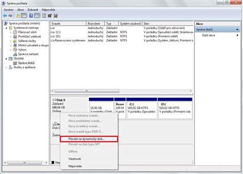 diskpart format partition only diskpart delete partition v n 225 vaznosti na cel 233 stolet 237