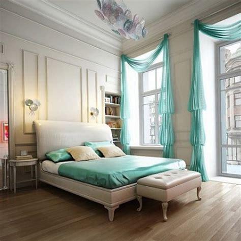 interior design romantic bedroom dr smart s blog home interior architecture decorating