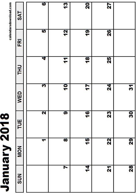 november 2017 tamil calendar printable monthly calendars