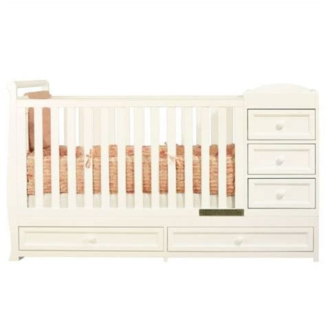 1000 Ideas About Crib With Changing Table On Pinterest Changing Table Topper Only