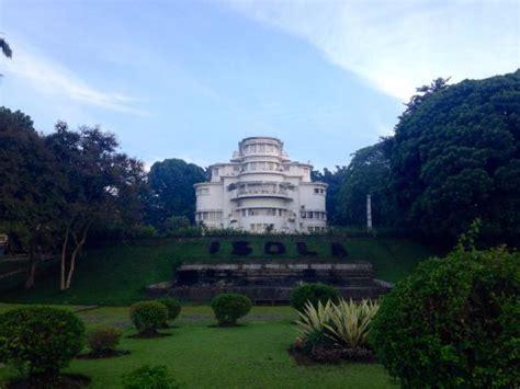 Villa G10 Bandung Indonesia Asia villa isola foto villa isola bandung tripadvisor