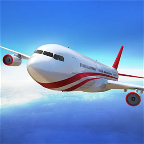 tmobile inflight flight pilot simulator 3d free android apps on google play