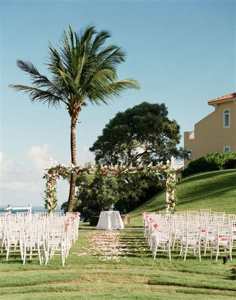 772 best Weddings & Events images on Pinterest   Puerto