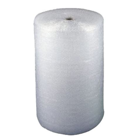 Buble Wrap Exstra Buble Pengaman Paket jiffy small roll 1500mm x 100m staples 174