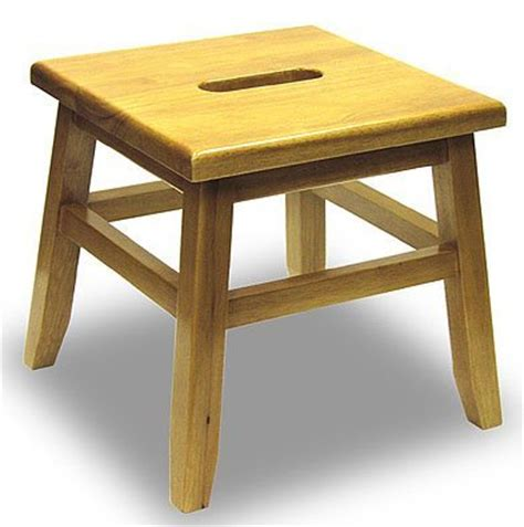 Conductors Stool by Step Stool Conductor 12 1 8