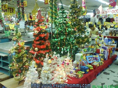 28 best cheapest place to get a christmas tree 5