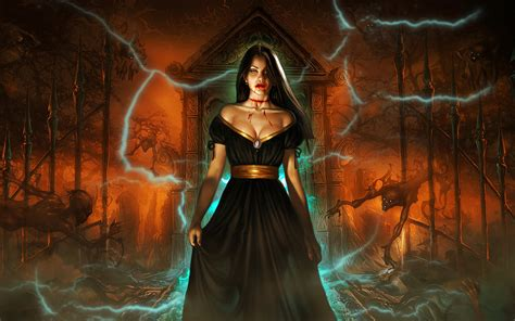 film fantasy gothic dark vire art dark vire wallpaper 1920x1200 dark