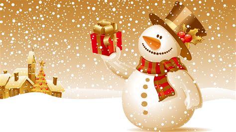imagenes navidad en hd kerst wallpapers hd wallpapers