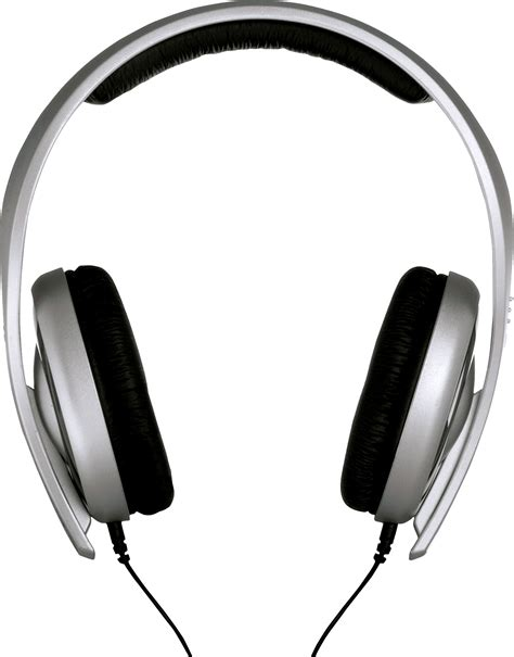 Transparent Earphone headphones transparent png www pixshark images