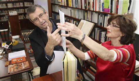 claraboya novela presentan claraboya la novela que jos 233 saramago no