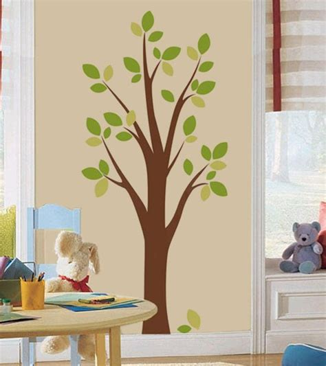 Inexpensive Wall Murals 44 best images about dress like a tree on pinterest tree