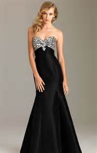 6431 designer formal prom dress