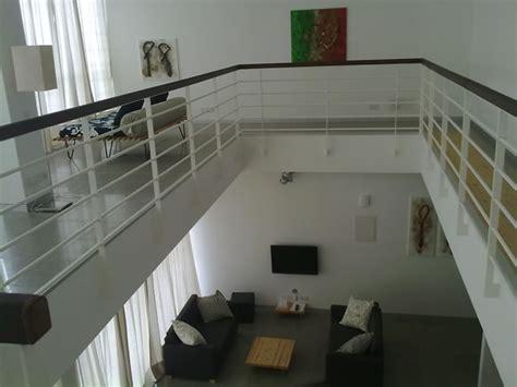 modern stair banisters modern stair banisters technometaliki