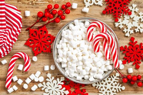 usa christmas sweets may contain secrets to preventing child obesity brain