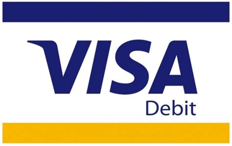How To Check The Balance On A Visa Gift Card - your vanilla visa balance where and how to check it