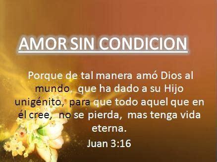 imagenes amor sin condicion amor sin condicion 7 espiritus de dios