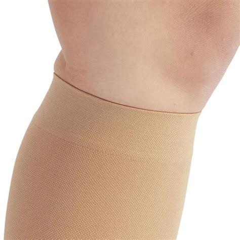 Keni Knee Rucika 2 Aw aw style 301 support open toe knee highs 30 40