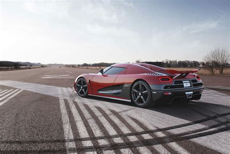 koenigsegg agera r price 2013 koenigsegg agera r prices reviews specs pictures