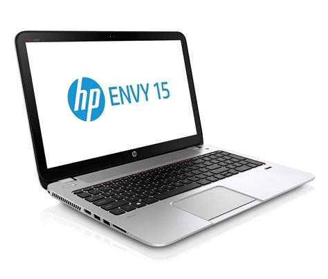 install windows 10 hp laptop hp envy laptop battery not charging after windows 10