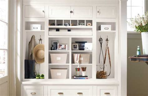the best 28 images of decora cabinets review 100 decora