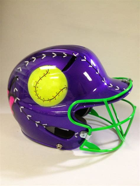 design baseball helmet 11 best customized vinyl decals for helmets images on