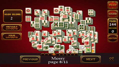 best free mahjong best free mahjong play softwares