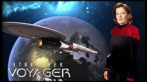the of trek the kelvin timeline books trek voyager kelvin timeline cpt janeway by