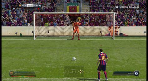 fifa 15 strategy guide goal scoring tips winning ways to
