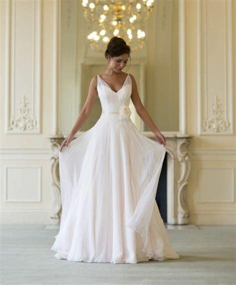 Schöne Brautkleider by Hochzeitskleider F 252 R Den Sch 246 Nsten Tag Ihres Lebens