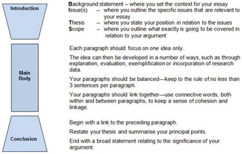top 25 killer tips on how to write a critique