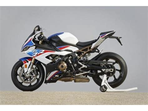 Bmw Rr 2020 by 2020 Bmw S1000rr Release Date