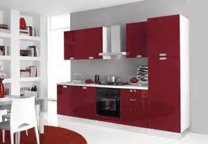 cucine offerte cucine ikea offerte divani colorati moderni per il soggiorno