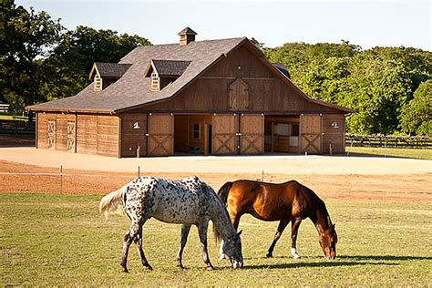 301 best images about horse barn on pinterest saddle barn pros projects gallery horses pinterest horse