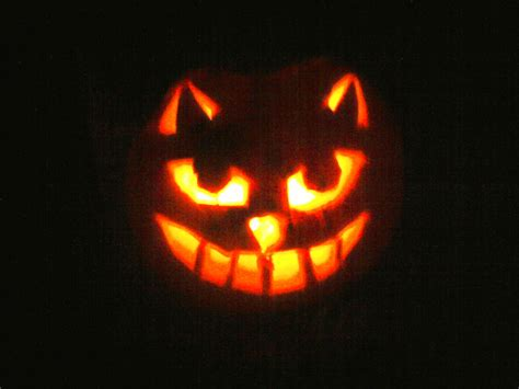 jack o lantern templates cat cheshire cat jack o lantern by pink anthony on deviantart