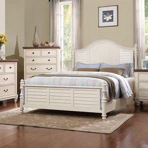 Bedroom Furniture Pittsburgh Bedroom Furniture Pittsburgh Page 2 Of 2 Room Concepts