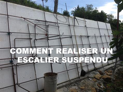 Comment Faire Un Escalier En Beton 4740 by Comment Faire Un Escalier En Beton Exterieur Gallery Of