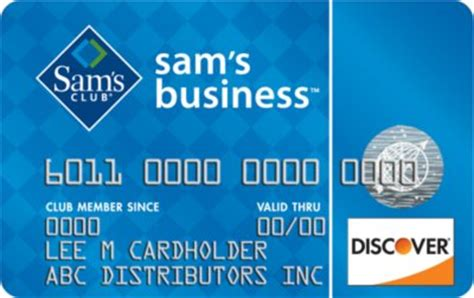 Can A Sam S Gift Card Be Used At Walmart - should you apply for a sam s club credit card crocktock com