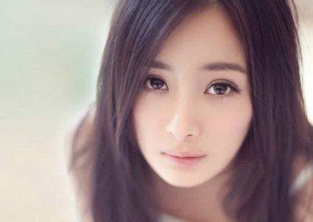 film china inspiratif yang mi aktris china kembang pete