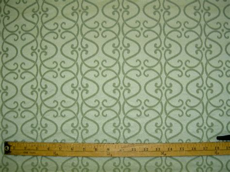 additional pictures of edgar fabrics pattern creston color