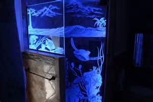 Kitchen Design Kansas City etched shower doors amp etched glass shower doors6