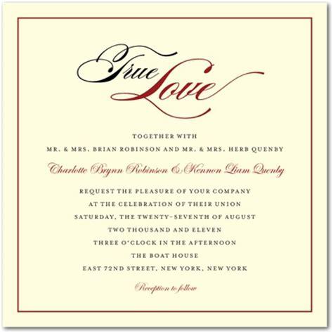 wedding invite poems wedding poems for invites yourweek c07bd4eca25e