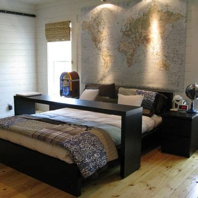 young man bedroom 17 best ideas about young men s bedroom on pinterest