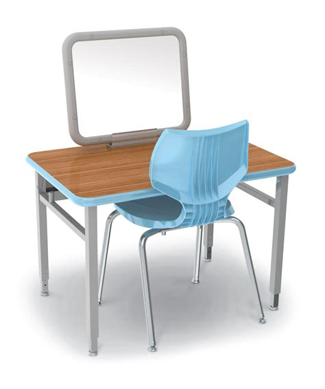 Desk With Whiteboard New Products Launched In 2013 Smith System Catalog Smith
